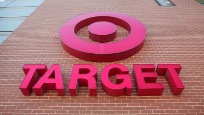 Target-store-logo-jpg_20160923161956-159532