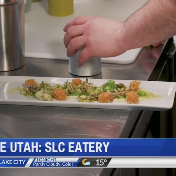 Taste_Utah__SLC_Eatery_0_20190207191053