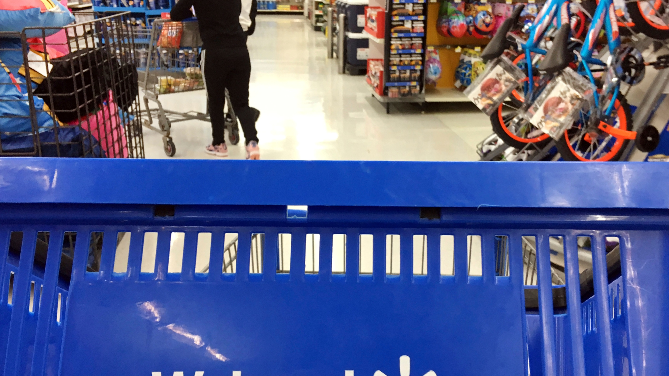 Walmart_Gun_Policy_50045-159532.jpg29373538