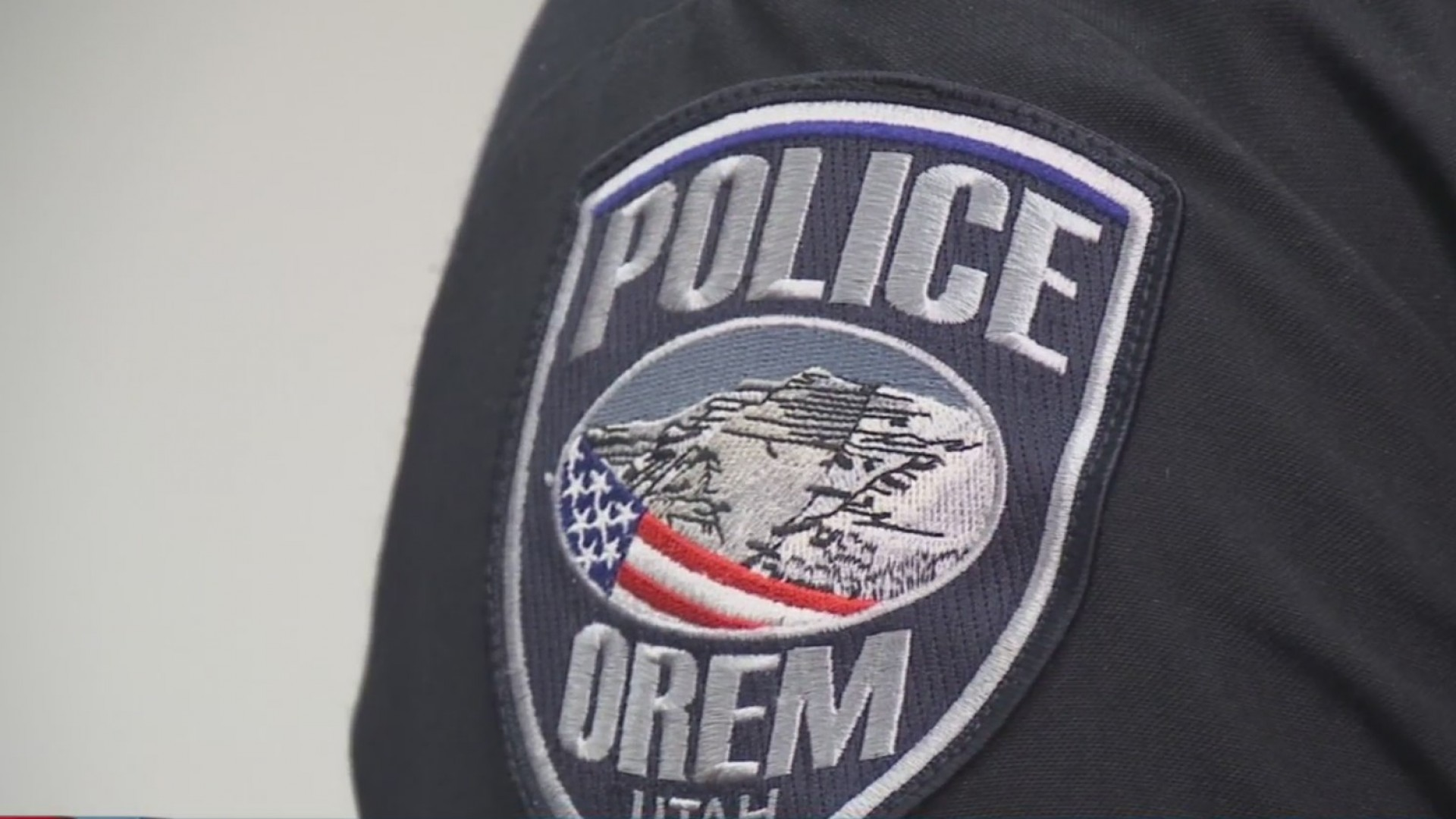 Wellness_program_for_Orem_police_focuses_0_20190209014011