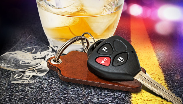 drunk driving_1545491826921.PNG.jpg
