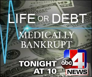 life-or-debt-banner-2nite-300x250_1549065934807.jpg