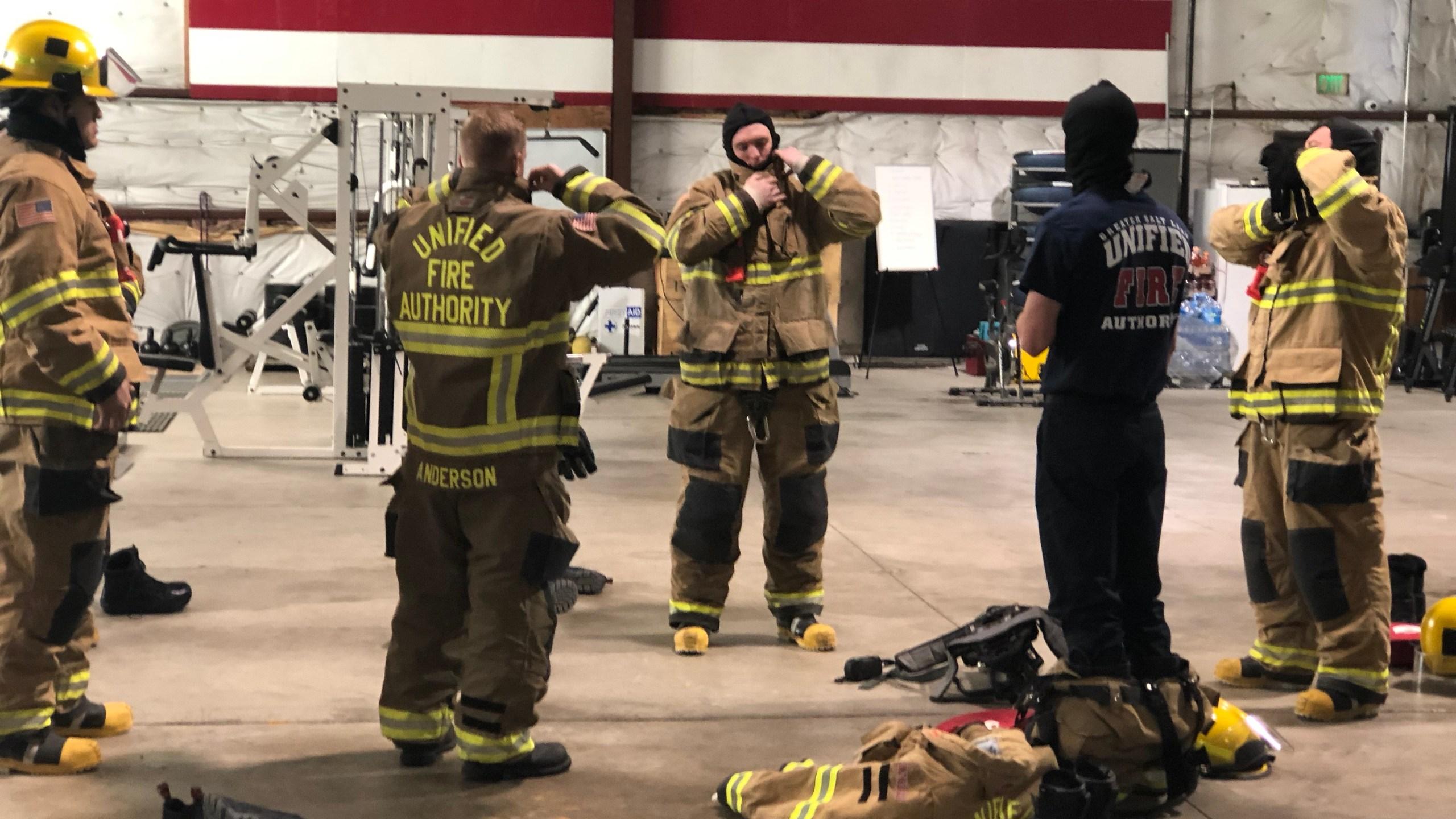 Firefighter Training 9.jpg