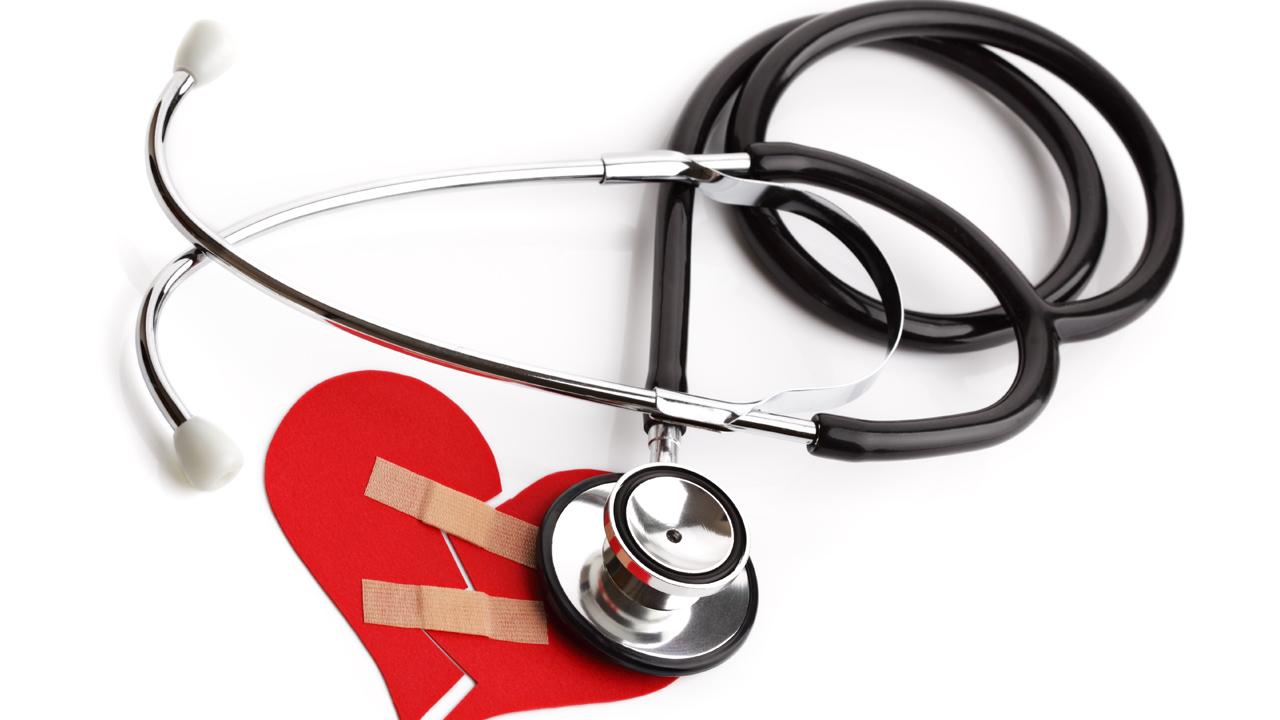 stethoscope-broken-heart-heart-disease_1517524497683_338659_ver1_20180202195353-159532