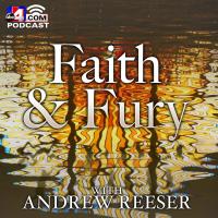 faith & fury podcast