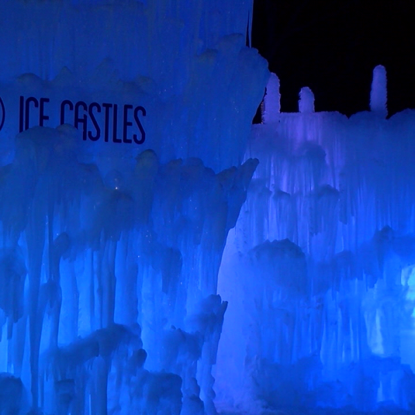 ice_castles_.png