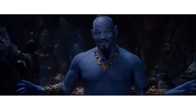 will_smith_genie_1549889718218_72337590_ver1.0_640_360_1549902730253.png