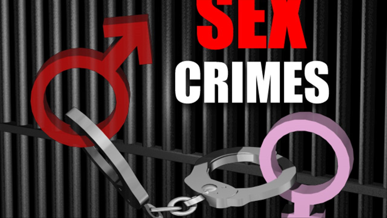 sex_crimes____generic.jpg