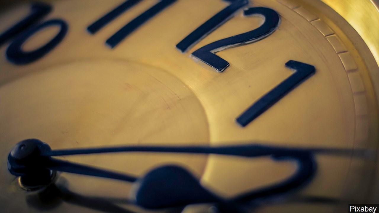clock_face_.jpg