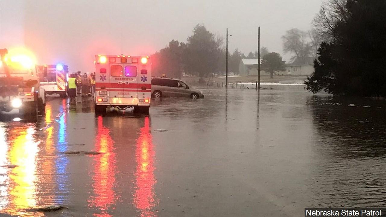 nebraska_flood.jpg.jpg