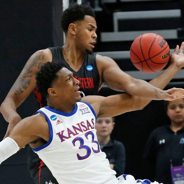 NCAA Northeastern Kansas Basketball_1553208747483