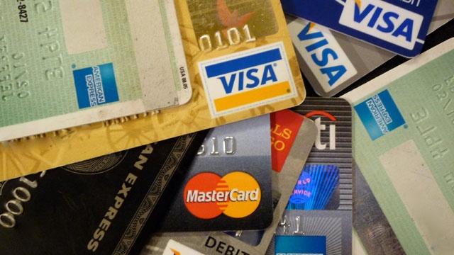 Credit cards_2356215421488719-159532