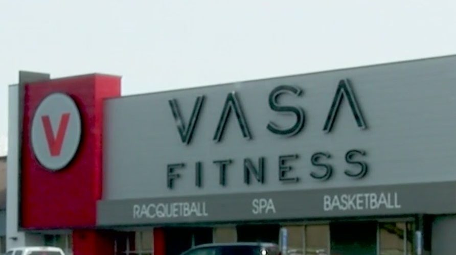 Layton Police see uptick in car burglaries at VASA gym parking lot (5 p.m.)