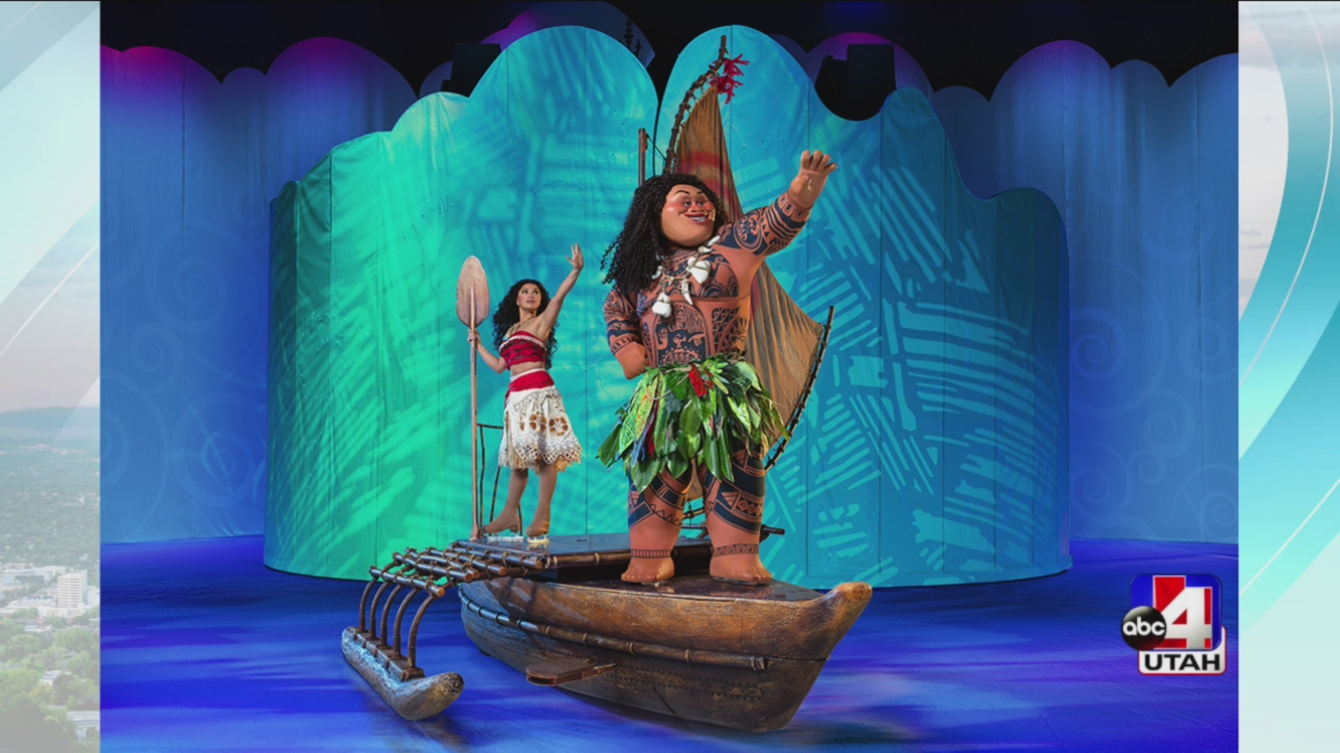 Moana_on_Disney_on_ice_9_20190308000047