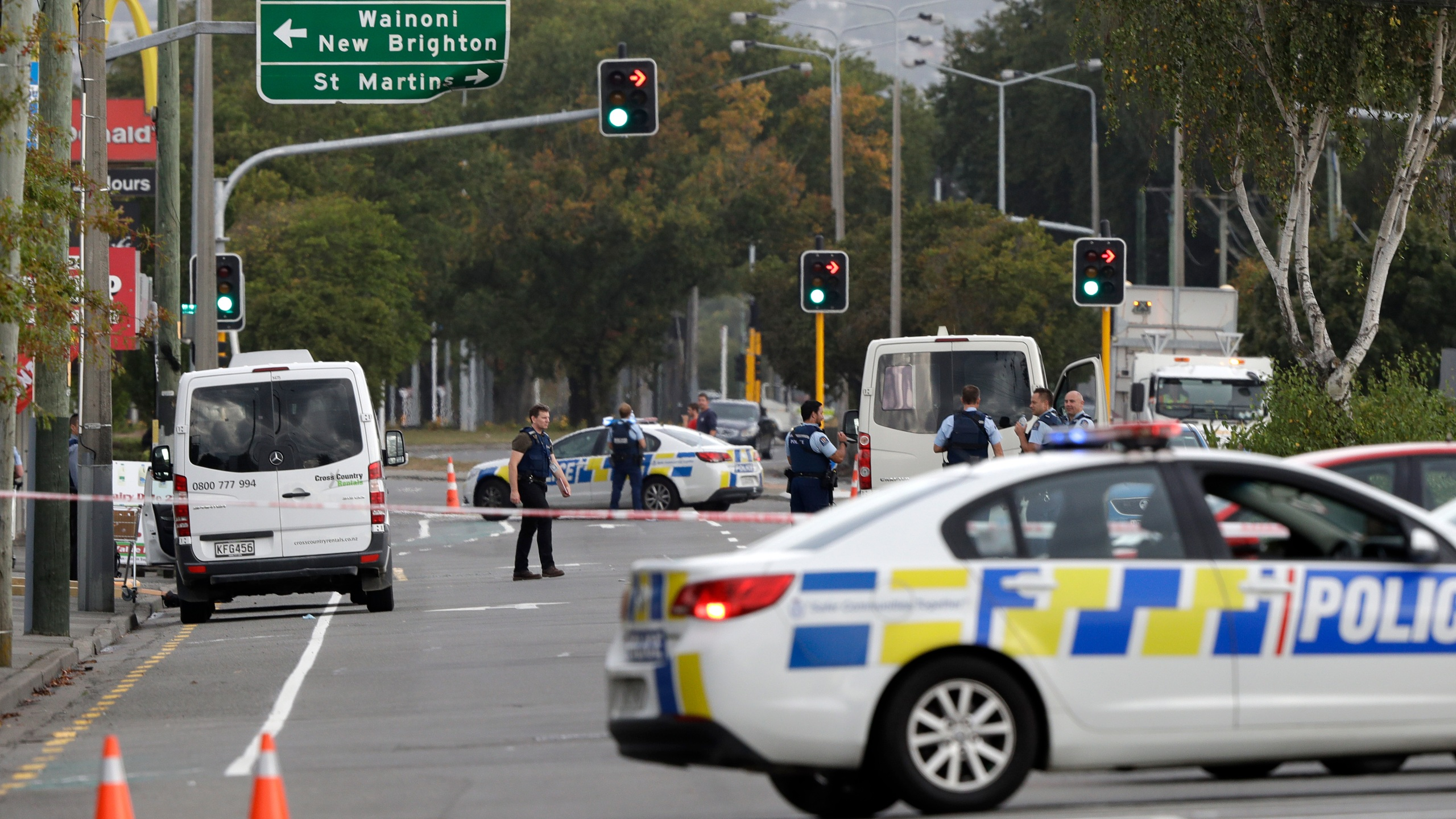 New_Zealand_Mosque_Shooting_74207-159532.jpg99087769