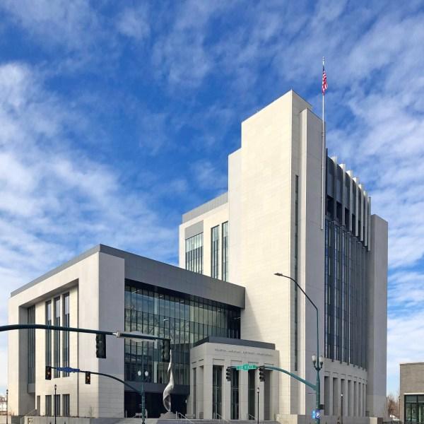 Provo Courthouse_1549336084602.jpg.jpg