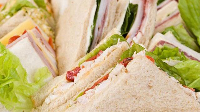 favorite sandwiches - intro_3622456216454902-159532