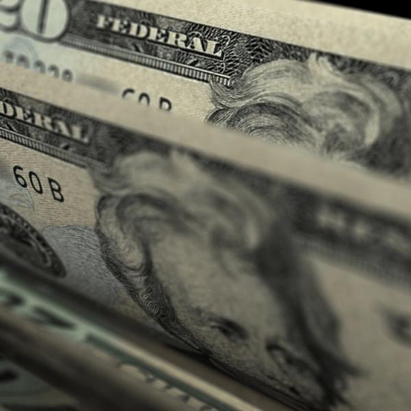 money generic_1550155199900.png.jpg