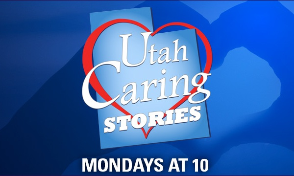 utah-caring-stories-Dont-Miss-Banner_1552941526135.jpg