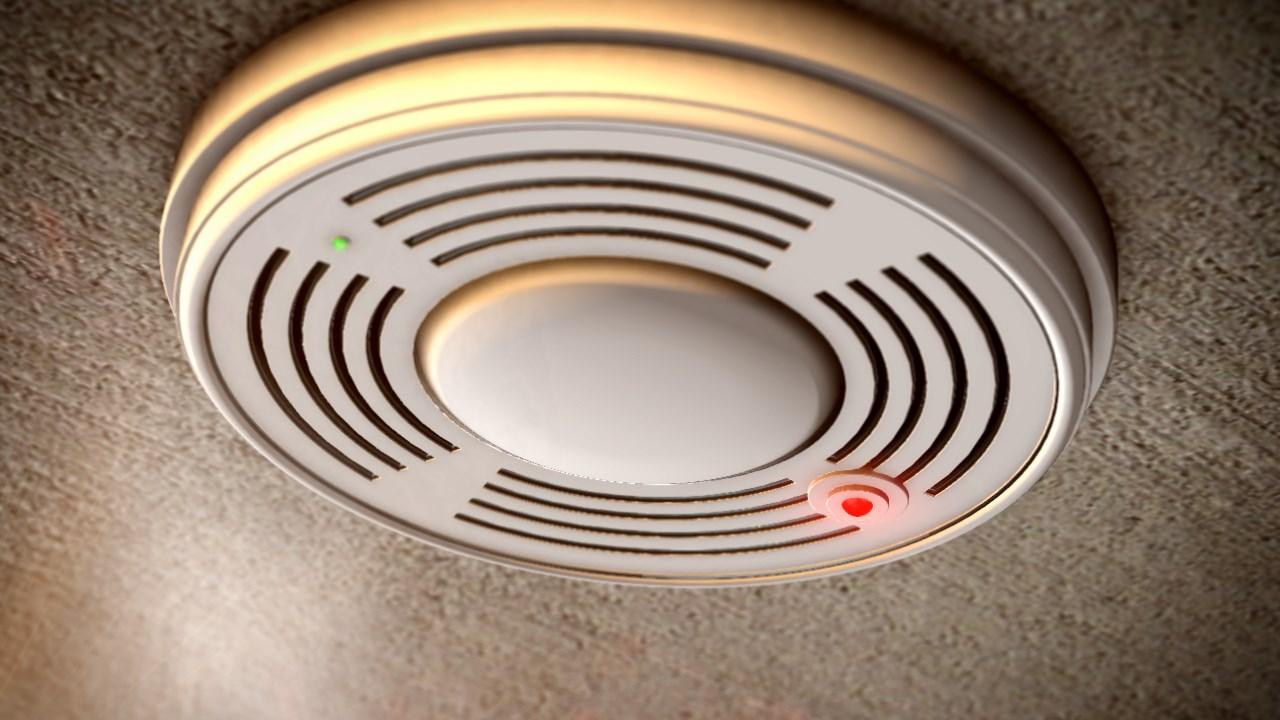 smoke-detectors_.jpg