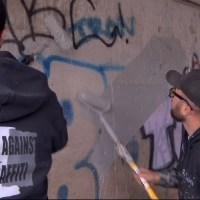 BTB Graffiti Guys Paul and Jaren cover graffiti_1556068169749.jpg.jpg