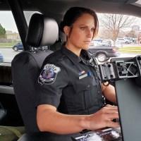 BTB Officer Loch 3_1554864612830.jpg.jpg