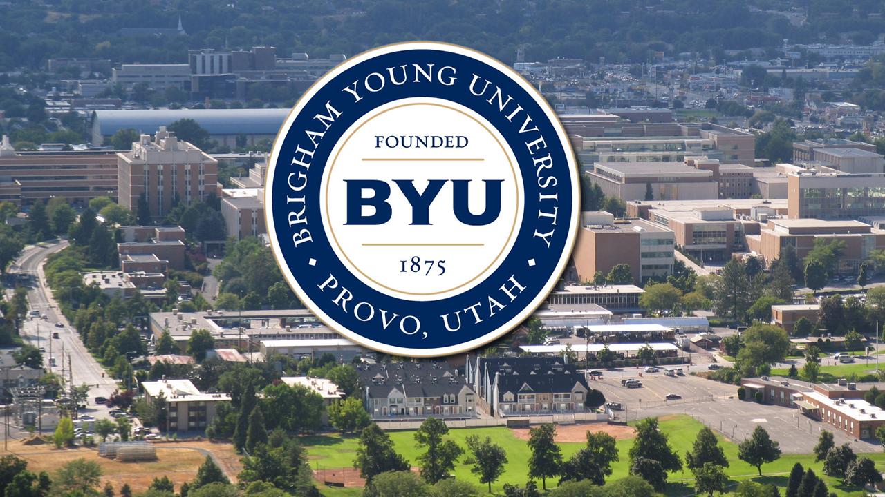 BYU brigham young university campus Generic PLASMA_1554341426407.png.jpg
