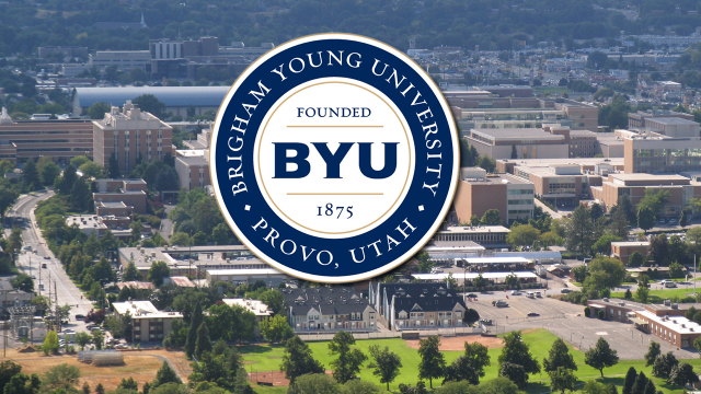 BYU Honor Code Office promises transparency with new system