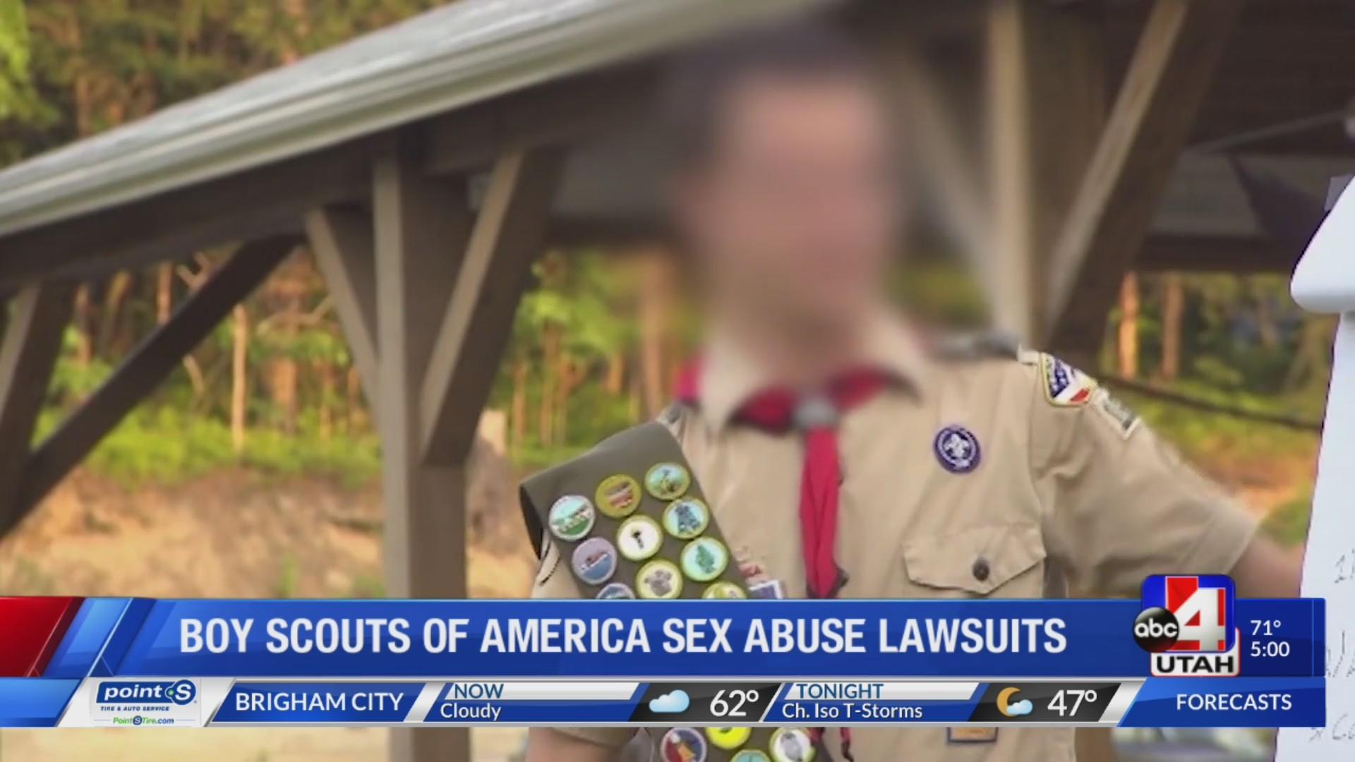 Boy_Scouts_of_America_lawsuit__5_p_m___0_20190424232225