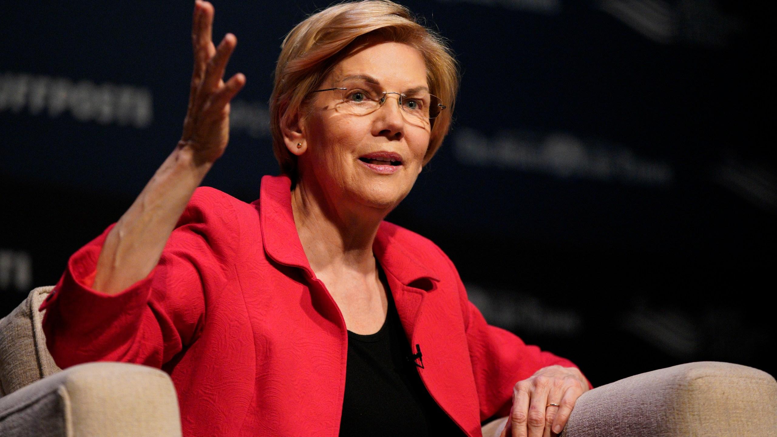 Election_2020_Elizabeth_Warren_24641-159532.jpg10536414