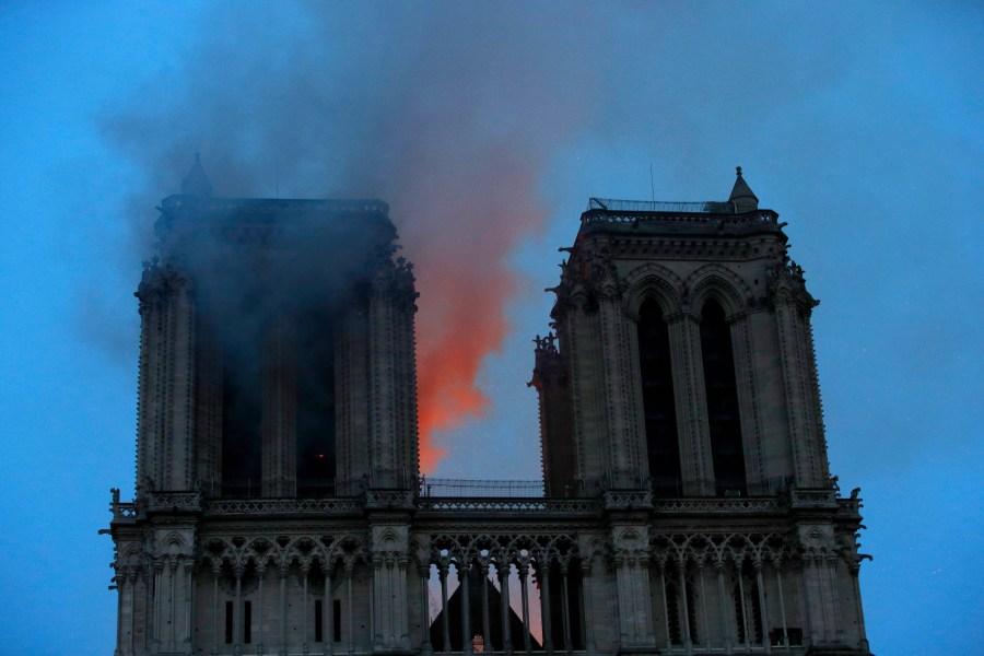 France_Notre_Dame_Fire_12464-159532.jpg03925931