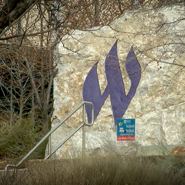 Weber State University 1