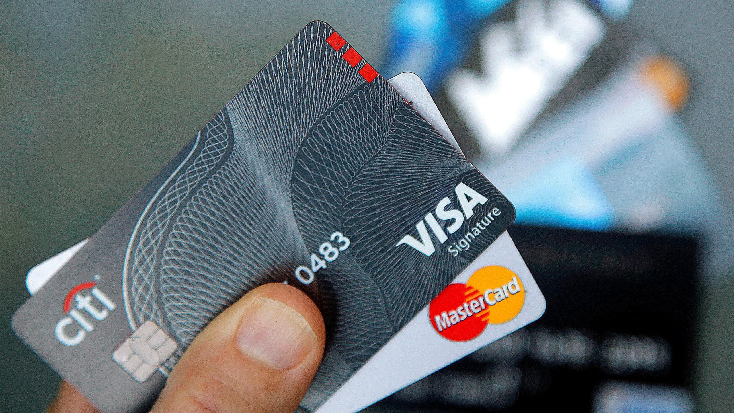 Nerdwallet_Credit_Card_Advice_30689-159532.jpg62483670