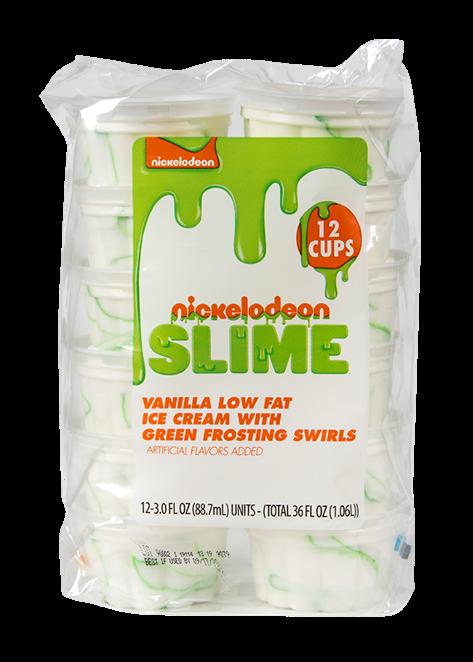 Nick Slime Cups_1556582352534.png.jpg