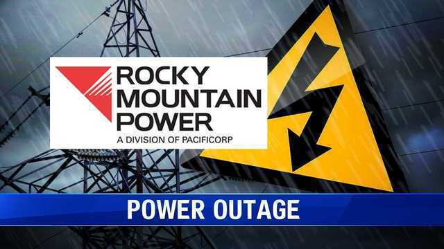 Rocky Mt. Power outages_1555511157091.jpg.jpg