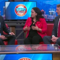 The IUP Panel on public lands and the 2020 election