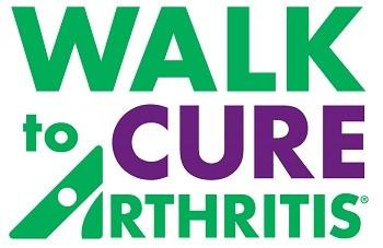 Walk to Cure Arthritis Logo 2019_1556660048154.jpg.jpg
