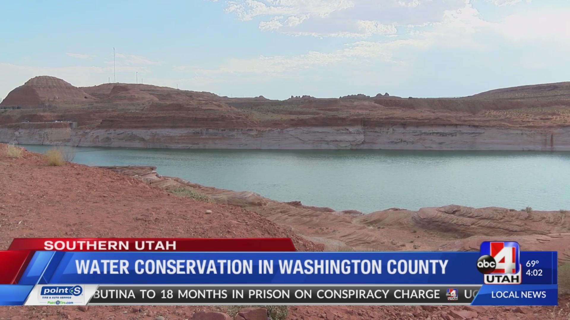 Washington_County_uses_less_water_than_o_0_20190426234732