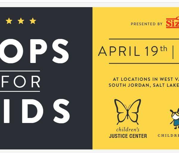 cops for kids 2019_1555437321572.jpg.jpg