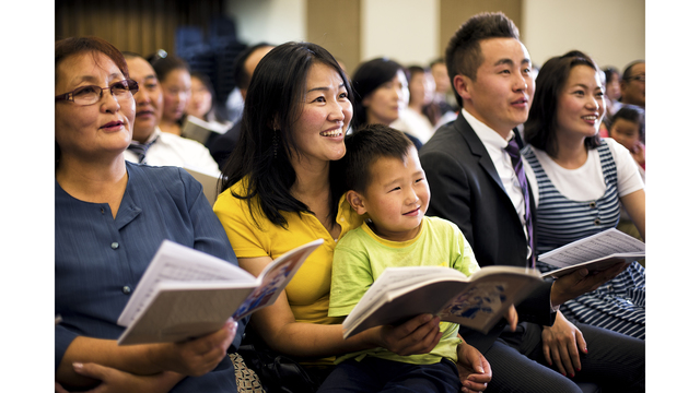 Changes made since Russell Nelson became president of the Latter-day