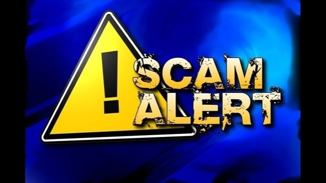 Unified police warm of email scam involving Sheriff Rosie Rivera