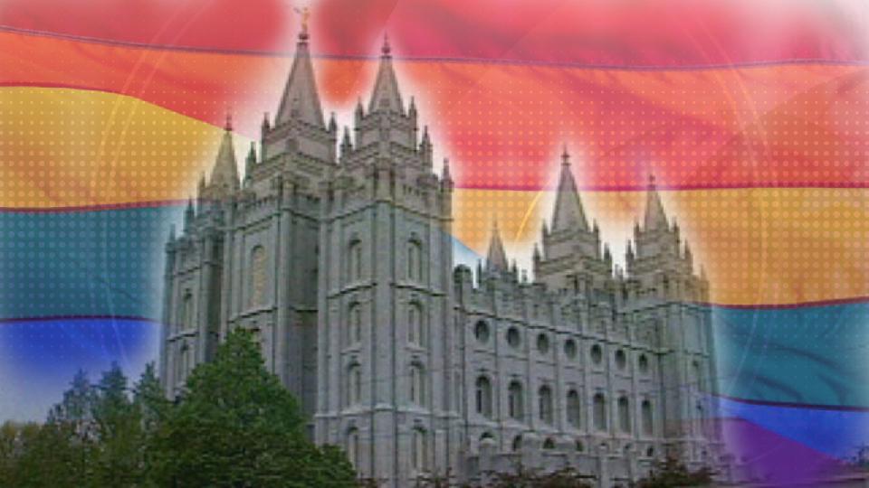 temple1_1554390758283.jpg