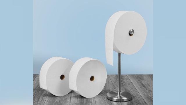 toiletpaper_1554315977493_80506556_ver1.0_640_360_1554319246874.jpg