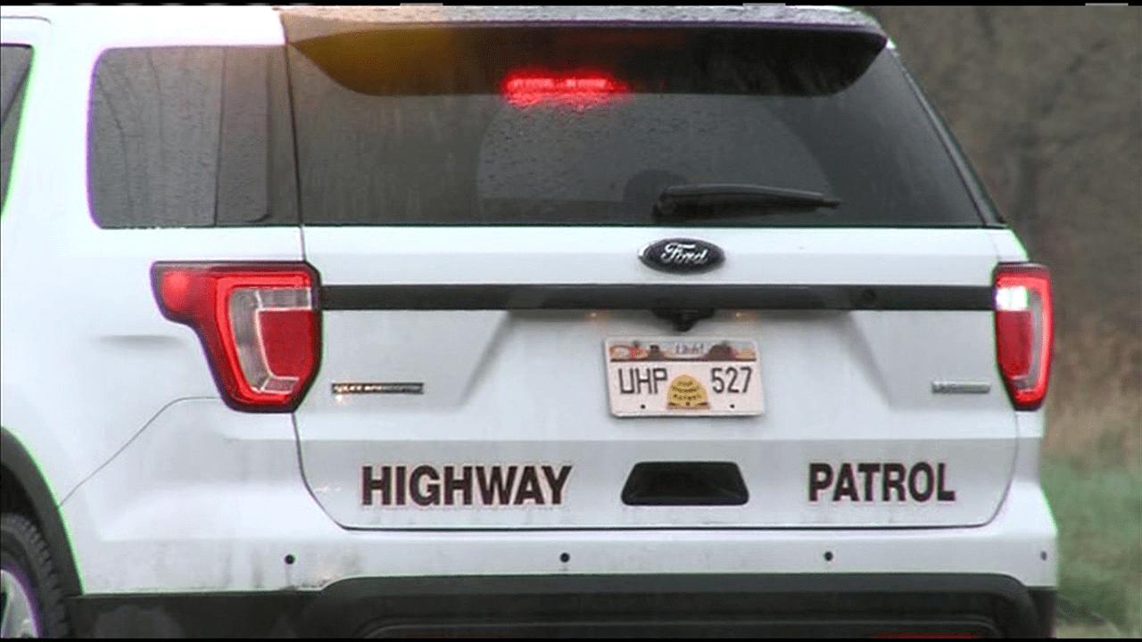 utah_highway_patrol.png