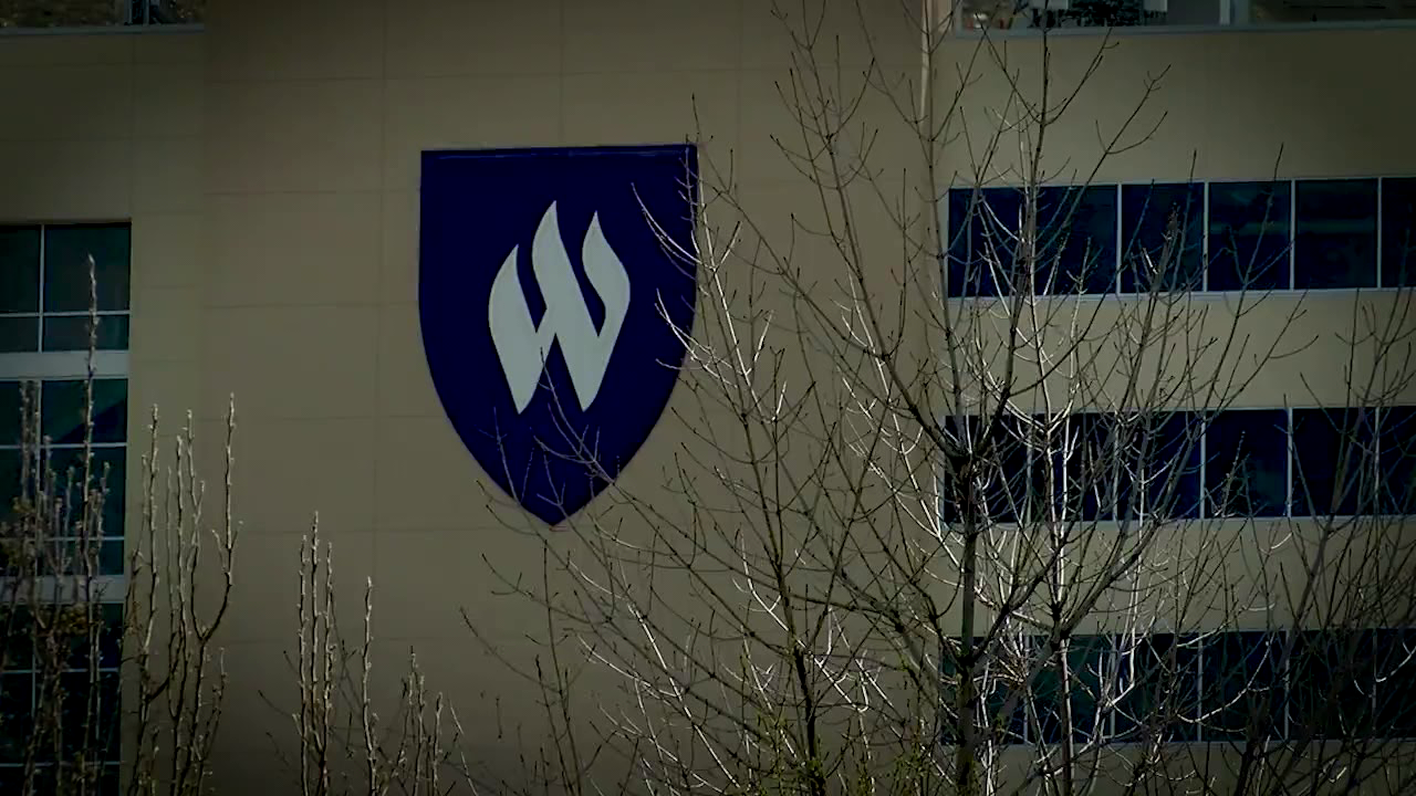 weber_state___wsu_campus.png