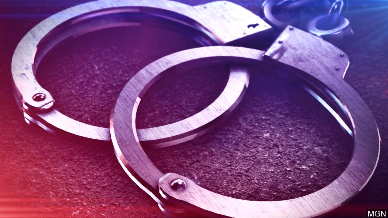 handcuffs_generic.jpg