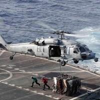Persian Gulf Tensions_1558527700750