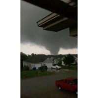 Severe Weather Missouri_1558615665182