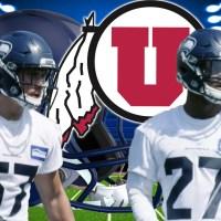 Barton and Blair Utes Seahawks spx (1)_1557190873453.jpg.jpg