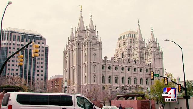 The Church of Jesus Christ of Latter-day Saints evacuates 63 missionaries in Bolivia